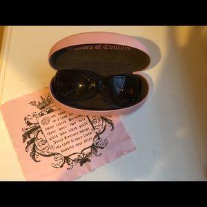 Juices Couture Sunglasses